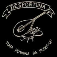 Desportuna - Tuna Feminina da Faculdade de Desporto UP