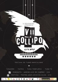 VII Collipo