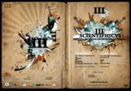 III Scientiphicvs