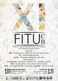 FITUCB 2017