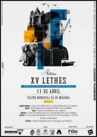 XV Lethes